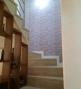 Escada-2-QS