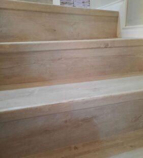 Escada-3-QS