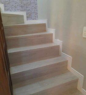 Escada-4-QS