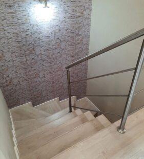 Escada-QS