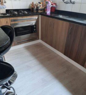 Laminado-Cozinha-QS